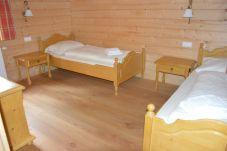 Ferienhaus mit Sauna Kärnten