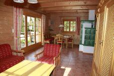 Ferienhaus mit schöner Aussicht Kärnten