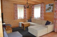Ferienhaus mit Wellness Kärnten