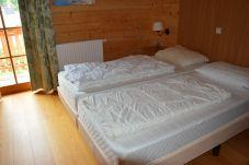Ferienhaus mit Relaxwanne Kärnten