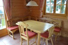 Ferienhaus zum Wohlfühlen Kärnten