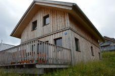 Ferienhaus mit Whirlwanne Kärnten