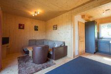 Chalet in Bad St. Leonhard im Lavanttal - Chalet Firewaterhütte 352