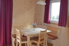 Ferienhaus in Lavanttal Kärnten