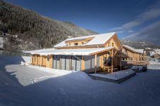 Ferienhaus Ski gebiet Kreischberg Winterspaß
