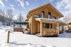 Swim Spa Wellness Winter Skigebiet