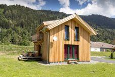 Chalet Sommer Steiermark Murau