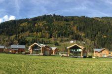 Chalet in Murau - Chalet Murlaub 5