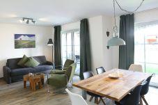 Wohnzimmer Esstisch KabelTV Wohnessbereich Wohnkueche