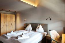 WOW-Effekt Schlafzimmer Lichteffekte Wunderschön