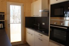 Küche Neu Modern Chalet