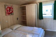 Schlafzimmer Abschalten Erholen Träumen