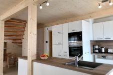 Küche Modern Neu Chalet
