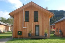 Chalet in St. Georgen am Kreischberg - ABC Chalet 65b