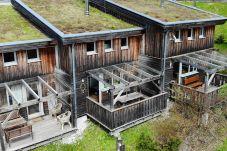 Ferienhaus in Hohentauern - Bruderkogel I