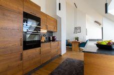 Ferienwohnung in Mariapfarr - Appartement Omega Sup. Top 72