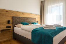 Ferienwohnung in Mariapfarr - Appartement Jupiter Top 37