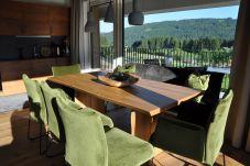 Ferienwohnung in Mariapfarr - Appartement Saturn Top 31
