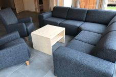 Couch Familie Gemütlich Neu