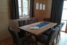 Chalet in St. Stefan - Chalet mit Sauna 27