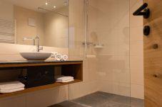 Ferienwohnung in Mariapfarr - Appartement Omega Top 22