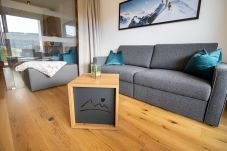 Ferienwohnung in Mariapfarr - Appartement Omega Top 24