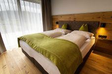 Ferienwohnung in Mariapfarr - Appartement Omega plus Schlafkoje Top 36
