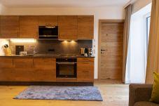 Ferienwohnung in Mariapfarr - Appartement Castor Top 57
