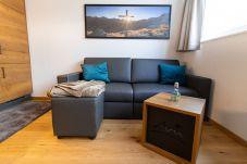 Ferienwohnung in Mariapfarr - Appartement Castor Top 66
