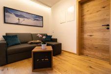 Ferienwohnung in Mariapfarr - Appartement Castor Top 67