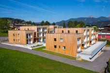 Ferienwohnung in Rohrmoos-Untertal - Apartment Rock Circus mit 2 Schlafzimmern