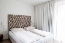 Ferienwohnung in Rohrmoos-Untertal - Appartement 1.3 rockcircus