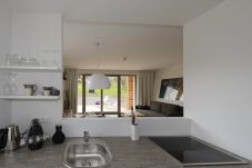 Ferienwohnung in Rohrmoos-Untertal - Appartement 3.1 rock on
