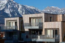 Ferienwohnung in Rohrmoos-Untertal - Appartement rock me 4.1