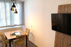 Studio in St. Georgen am Kreischberg - Garconniere Superior | FerienPark Kreischberg