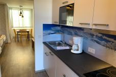 Studio in St. Georgen am Kreischberg - Maisonetteappartement Superior | FerienPark Kreischberg