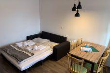 Ferienwohnung in St. Georgen am Kreischberg - Maisonetteappartement Superior | FerienPark Kreischberg