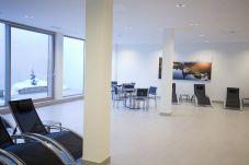 Ferienwohnung in Rohrmoos-Untertal - Appartement 6.4 Rock Circus