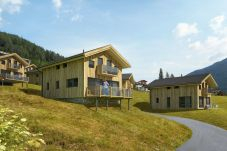 Chalet in Steinach am Brenner - Chalet Wellness 003