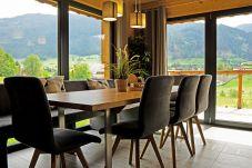 Chalet in Steinach am Brenner - Chalet XL Calzolaio 007