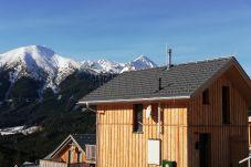 Chalet in Hohentauern - Chalet Murmeltier 61