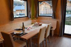 Essen Steiermark Winterurlaub Schnee