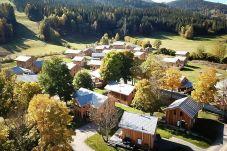 Chalet in St. Georgen am Kreischberg - Chalet Wald 65a