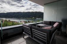 Ferienwohnung in Annenheim am Ossiacher See - Das Gerlitzen_4 Personen