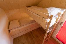 Schlafzimmer Kinderzimmer Etagenbett Hochbett