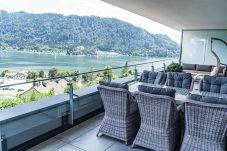 Ferienwohnung in Annenheim am Ossiacher See - Top 17_Ossiach Superior