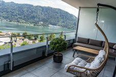 Ferienwohnung in Annenheim am Ossiacher See - Das Dobratsch (17)