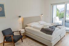 Ferienwohnung in Annenheim am Ossiacher See - Das Seensucht Apartment für 4 Personen