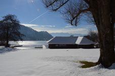 Ferienwohnung in Annenheim am Ossiacher See - Top 21_Ossiach IV