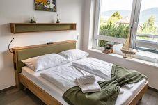Ferienwohnung in Annenheim am Ossiacher See - Top 1_Ossiach V